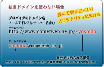 domain_no-1.jpg