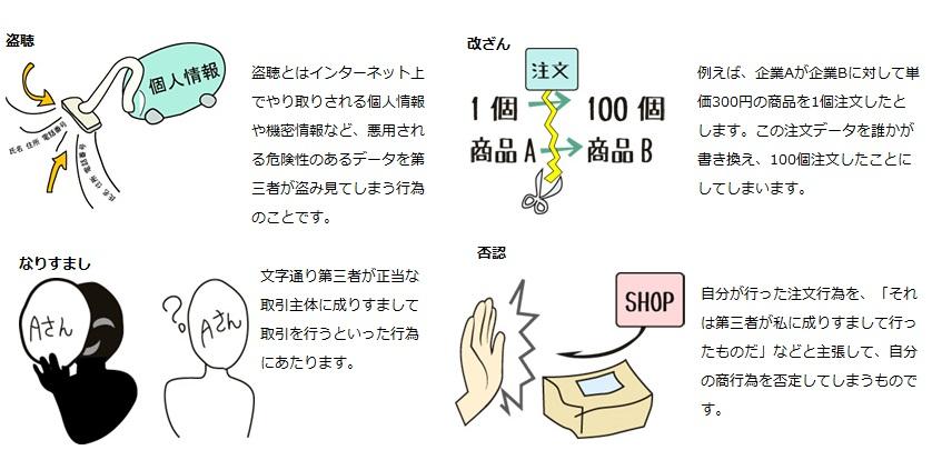 img_ssl1-1.jpg