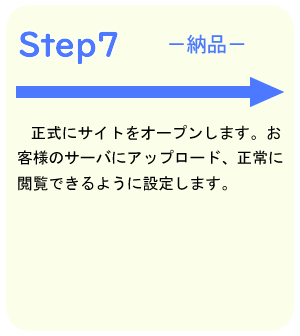 step7.2.png